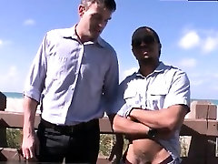 Gay male porn videos free Thats exactly what happens once b