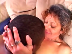 Little Tits Big Nipples Mature Fucks