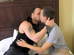 Twink escort tampa and old old gay men sex anal movietures f