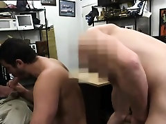 Straight aussie guys gay sex This stud was fresh out of the