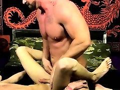 Fuck hollywood actors gay Mitch Vaughns Rent-a-Twink compan