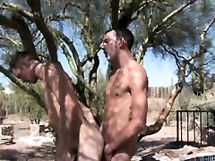 movies of males gay porn stars and male sex anime full lengt