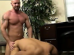 Male to male falcon gang soldier gay sex video first time Pe