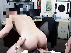 Gay man fucks cow in public and naked hunks small dick Fuck