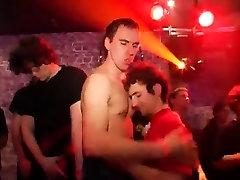 Bbs boy gay sex vids Our fresh fresh Vampire Fuck Feast kick