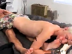 Emo gay twinks boys clips first time Foot Loving Boys Go All