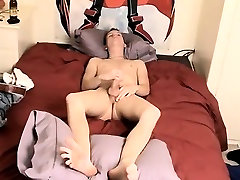 3gp british gay twinks fucking and young solo boys gym showe