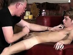 Male porn jobs and short indian gay porn movietures Jacob Da