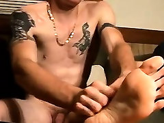 Solo gay black dicks only gallery and gay fetish blanket Str
