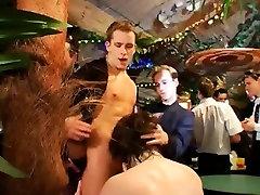 Gay boy porn sock fetish full length is jizzing to a rock ha