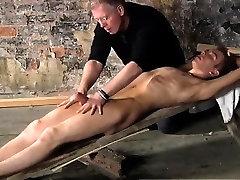 Masturbation boy movie gay sexy full length British twink Ch