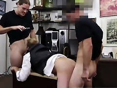 Hunk gay man movietures and gay men and straight men sex Gro