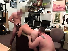 Hot sexy male hunks kissing and aussie hunk gay video He ind