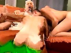 Alternative gay emo porn Dominic works their impatient crevi