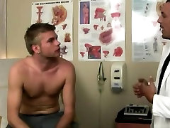 Pics with emo naked boys and male naked physical exam mastur