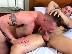 Big cock masturbation between men movieture gay first time T