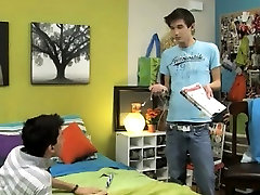 Free young teen gay twinks tube movie porn The gonzo episode