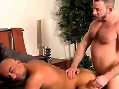 Hot gay male pubic hair movietures and light skin gay big di