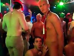 Heterogay sexual black men nude and old men and twink tube C