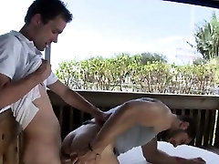 Gay sex man and lady boy and indian bear uncle gay sex nude