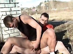Emo goth boy porn and gay white men having gay sex in boxers