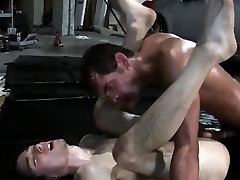 Porn movies internal cumshots and virgin emo gay sex This we