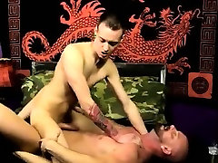 Gay skaters porn movies gallery and hot india men sex first