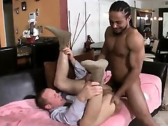 Teens and teacher gay sex gets gallery Everyday we receive p