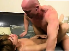 Anal fucking position movies gay Horrible manager Mitch Vaug