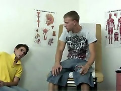 Asian boys fuckers movie gay first time The boys continued d
