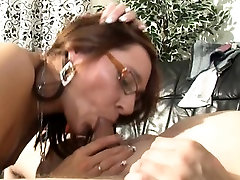 naughty-hotties.net - German mature with nice body