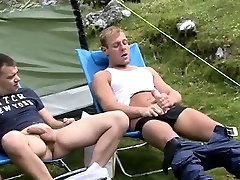 movies of nude male 70 porn stars With so much fresh man jui