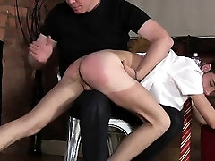Handsome guys fresh sex movietures first time But after all