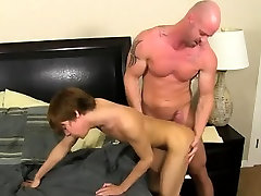 Older men fuck young boy movieture Horrible manager Mitch Va