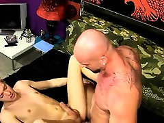 Hot men gay kissing porn underwear Before hell pimp Chris o