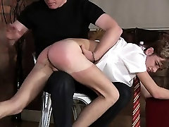 Pics young gay masturbation But after all that beating, the