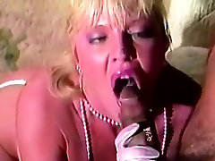 Cock Sucking vintage porno