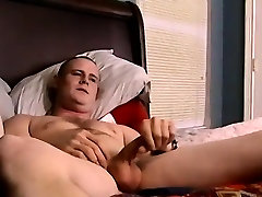 Gay orgy Keith is one earnestly steaming youthfull amateur s