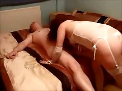 Amateur hot wife getting fucked