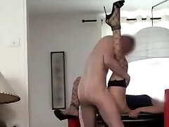 well fucked mature wife