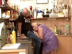 Big Tit BBW Granny Fucked In tropixxx gay spanking previews