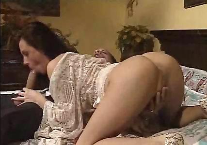 Французский порно фильмы измена полнометражные
