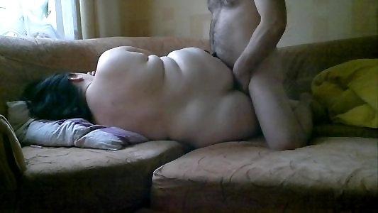 Минет порно видео домашнее частное скрытая камера пухлые сердце смотреть