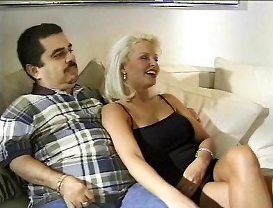 фото муж смотрит секс жены с другом