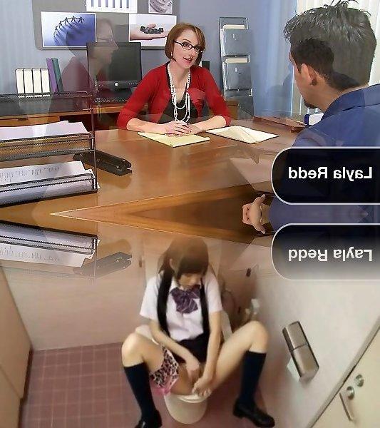 Peliculaspornogrtis